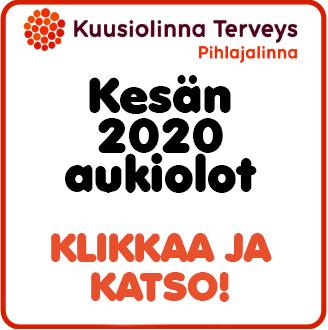 Kuusiolinna 328x_150319-110120-110220-170320-240620