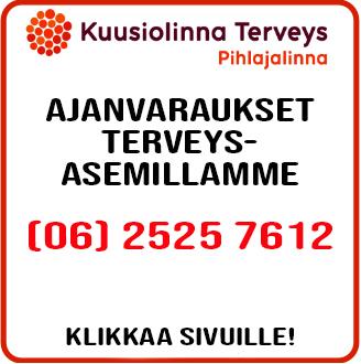 Kuusiolinna 328x_150319-110120-110220-170320-240620-280720
