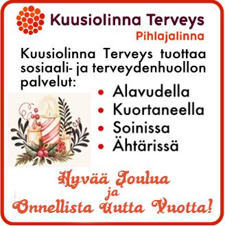 Kuusiolinna 328x_150319-111219-
