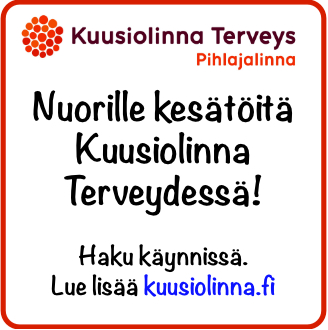 Kuusiolinna 328x_150319-110120-110220