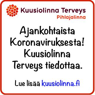 Kuusiolinna 328x_150319-110120-110220-170320