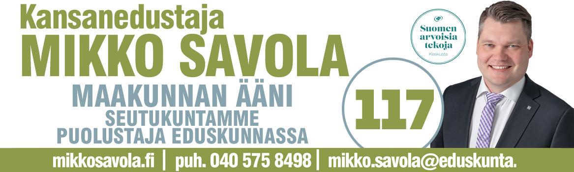 Mikko_Savola_117