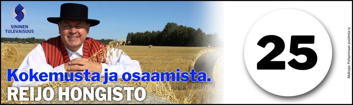 Reijo Hongisto_25