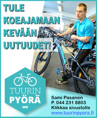tuurin pyörä_0319