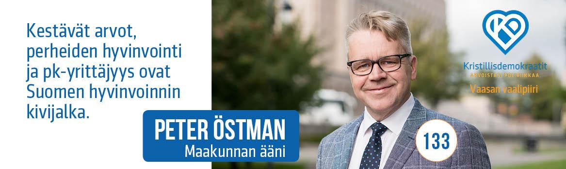 Peter Östman_133