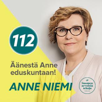 Anne_Niemi_112