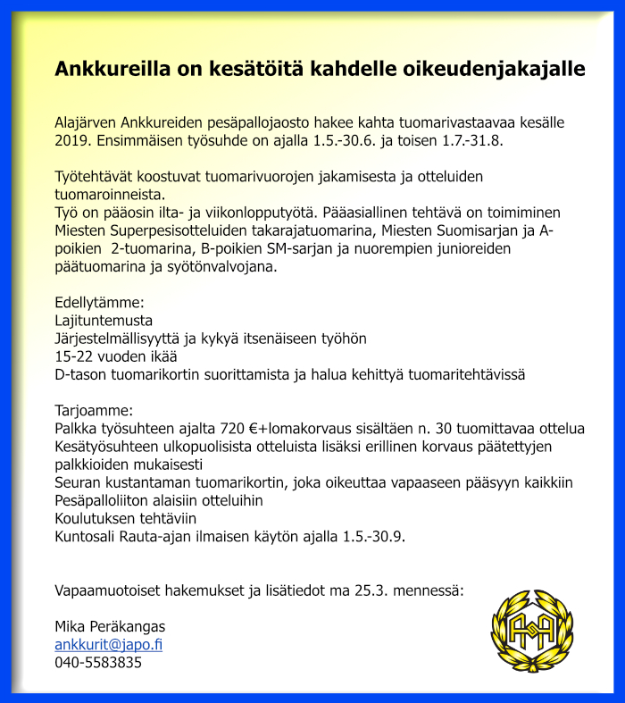 Ankkurit_tuomarihaku19