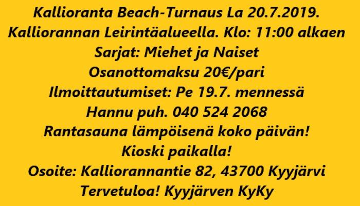 Kyky-beach 19