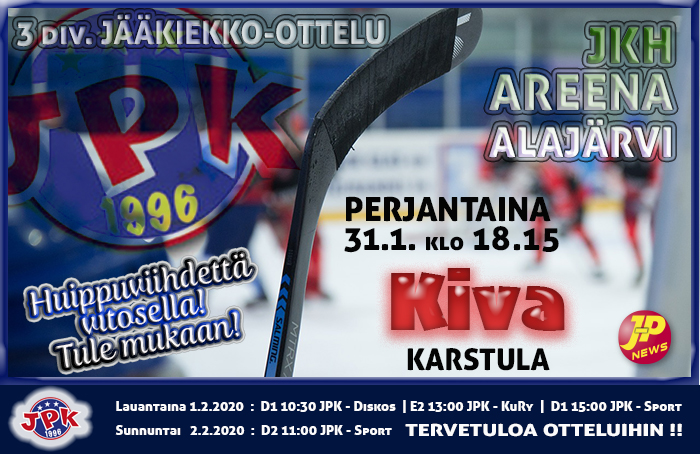 JPK- Kiva_310120