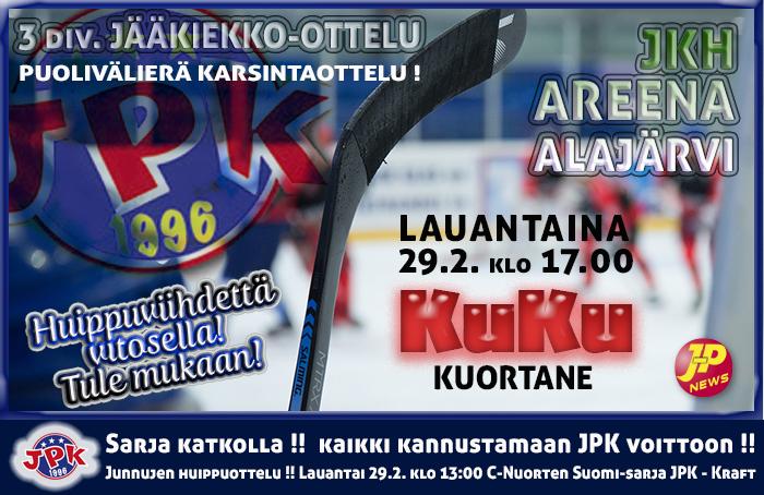 JPK- KuKu_290220