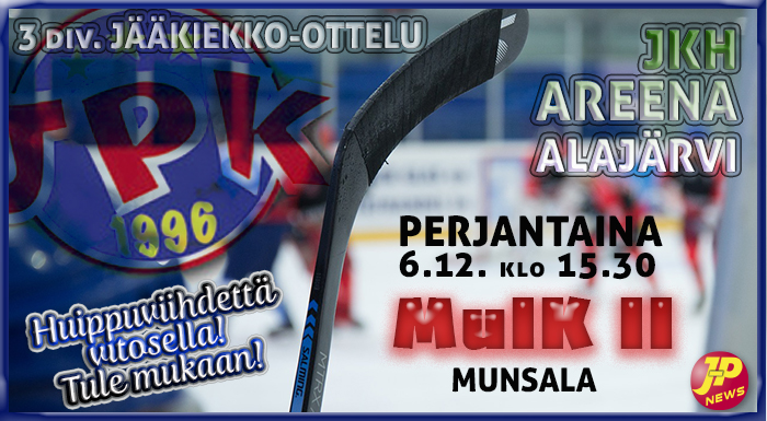 JPK- MuIK_61219