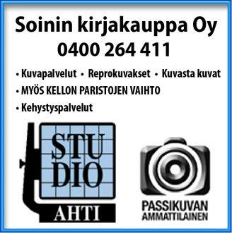 StudioAhti0919