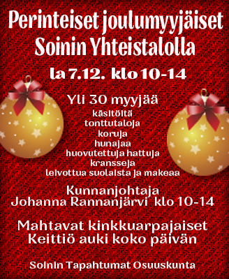joulumyyjäiset19