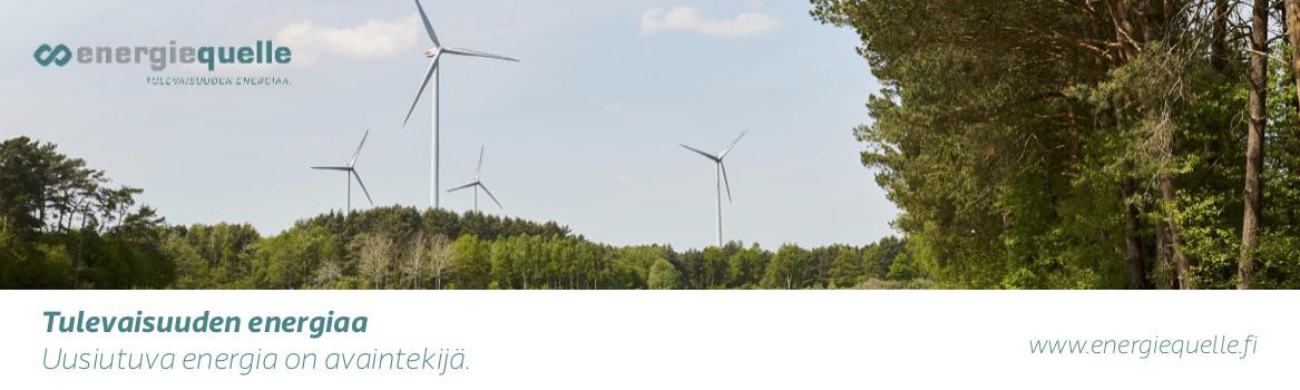 energiequelle-tuulimyllytkattom_15_04_20-