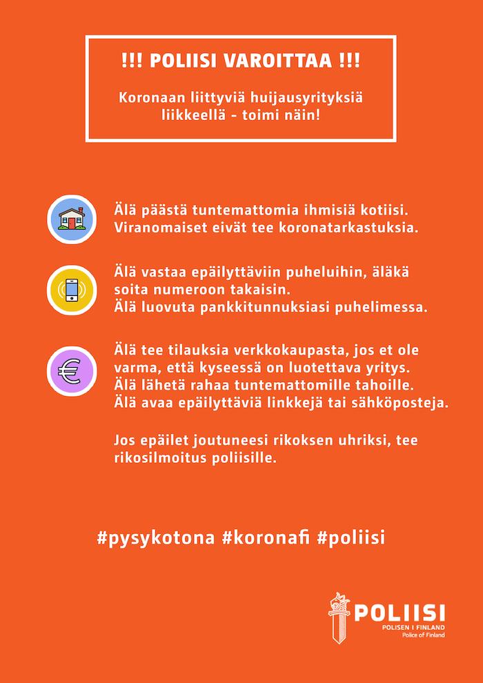 Poliisi_koronavaroitus1