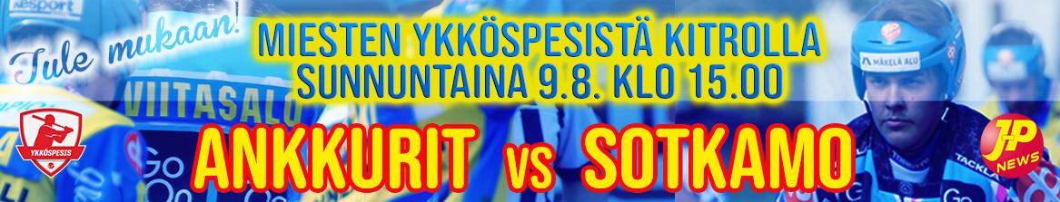 AA-SOTKAMO_090820_7.kotiottelu