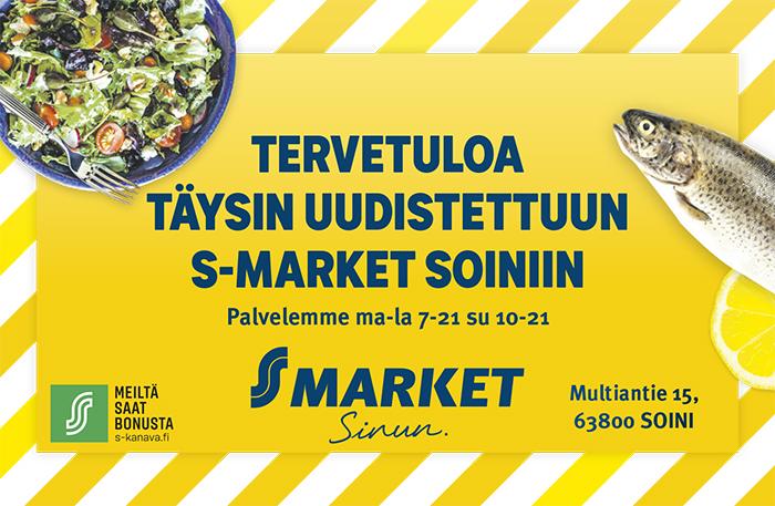 S-market_Soini160620