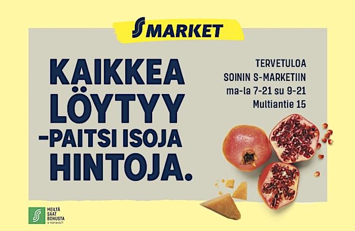 S-market_Soini160620_vaihto050521