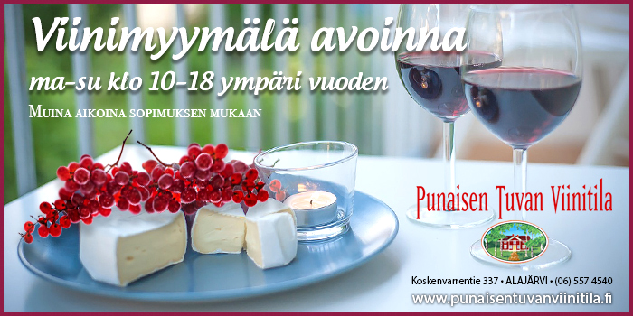 PTV-viinimyymälä_250620