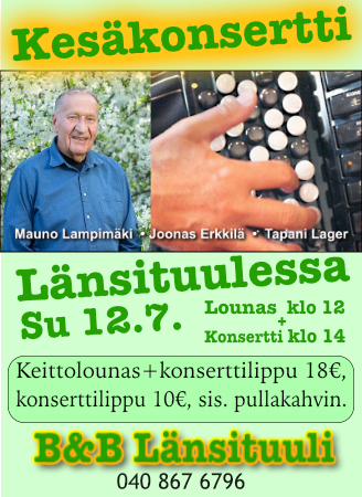 Lounaskonsertti_120720