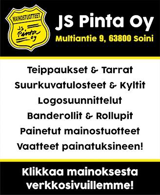 JS Pinta 011020-