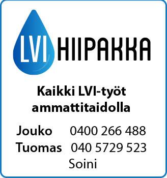 Hiipakka 011020-