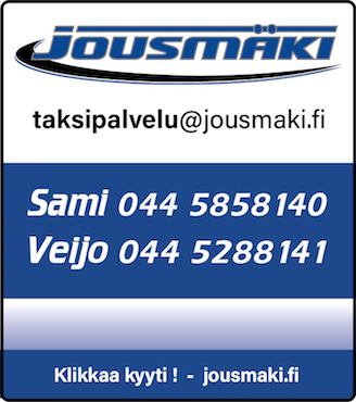 Jousmäki328x370