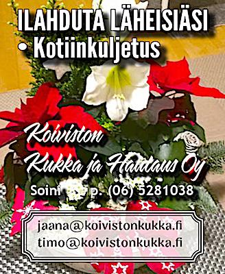 Koiviston Kukka328x400_uus211120