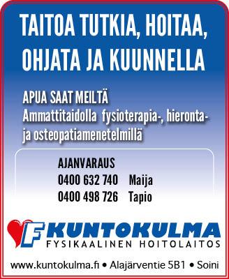 Kuntokulma328x400