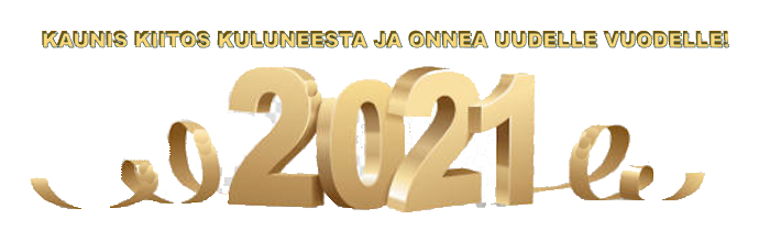 2021uuttavuotta