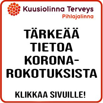 Kuusiolinna 328x_070121-040221-