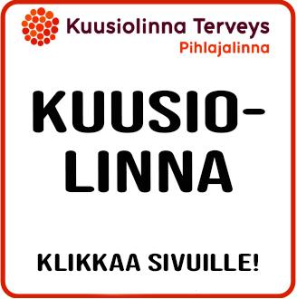 Kuusiolinna 328x_070121-