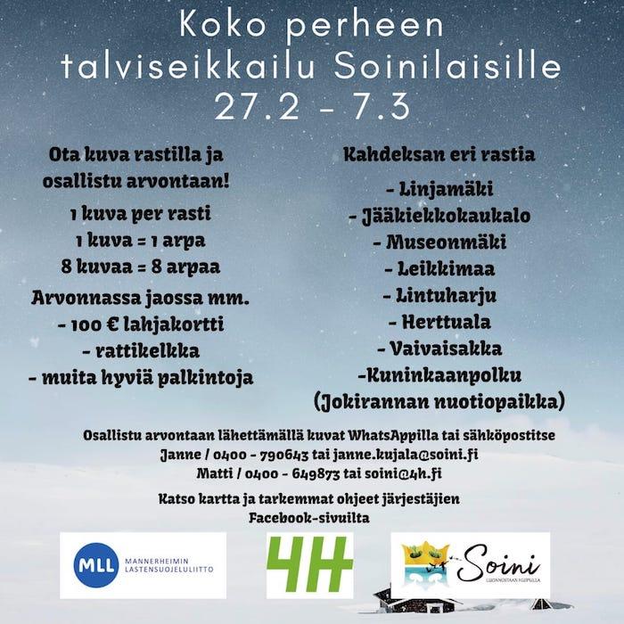 Talviseikkailu_0321