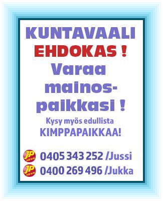 kuntavaalit_ennakko_240421