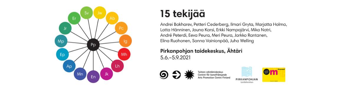 Pirkanpohjan_näyttelyt